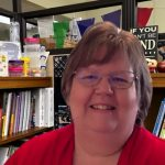 Cheryl Vance